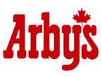 arbys.coolcanucks.ca