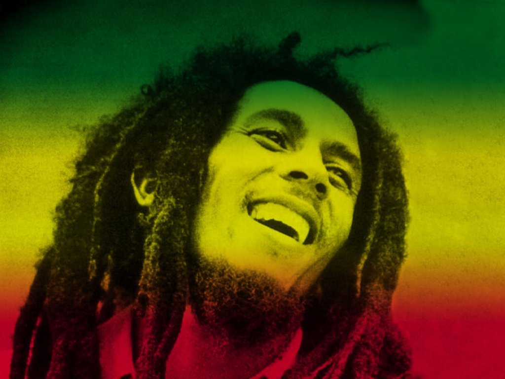 bob-marley.coolcanucks.ca