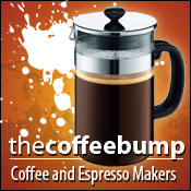 the-coffee-bump