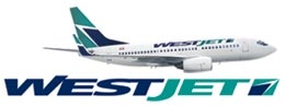 westjet.coolcanucks.ca