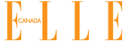 Elle-Canada-Logo.coolcanucks.ca