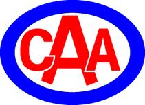 caa.coolcanucks.ca
