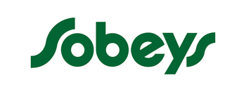 sobeys.coolcanucks.ca