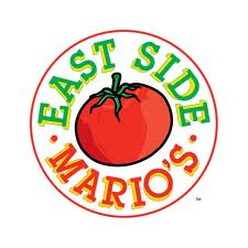 eastsidemario'slogo.coolcanucks.ca