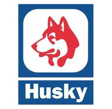 huskycanada.coolcanucks.ca