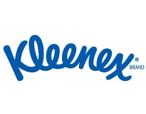 kleenex_logo.coolcanucks.ca