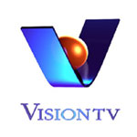 vision_tv.coolcanucks.ca