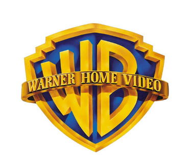 http://coolcanucks.ca/wp-content/uploads/2010/09/warner-bros-logo.jpg