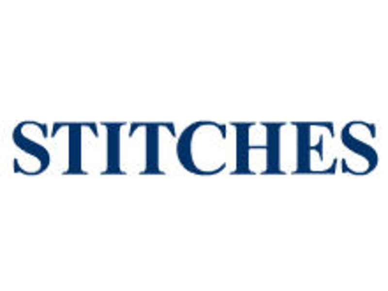 Stitches Clothing Store