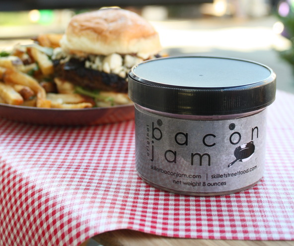 baconjam.coolcanucks.ca