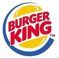 burgerkingcanada.coolcanucks.ca