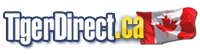 tigerdirect.ca.coolcanucks.ca