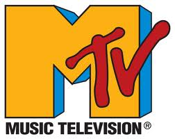 MTV.coolcanucks.ca