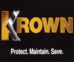 krown.coolcanucks.ca