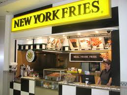newyorkfries.coolcanucks.ca
