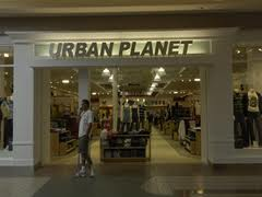 urbanplanet.coolcanucks.ca
