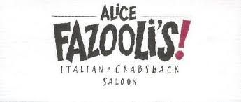 alicefazooli's.coolcanucks.ca