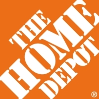 homedepot.coolcanucks.ca