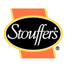 stouffer's.coolcanucks.ca