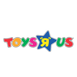 toysrus-logo-high.coolcanucks.ca