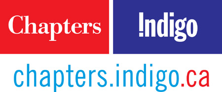 ChaptersIndigo.coolcanucks.ca