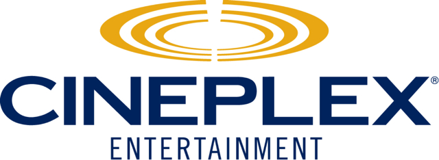 Cineplex_Entertainment_New_Logo.coolcanucks.ca