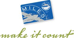 airmiles.coolcanucks.ca
