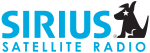 sirius-satellite-radio-logo.coolcanucks.ca