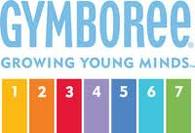 gymboree.coolcanucks.ca