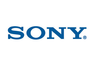 sony_logo.coolcanucks.ca