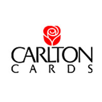 CarltonCards