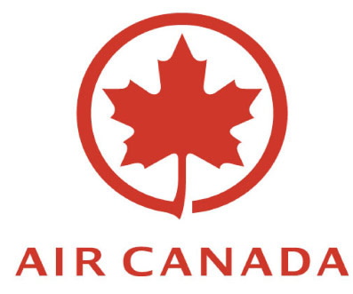 AirCanada2.coolcanucks.ca