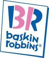baskinrobbinscanada.coolcanucks.ca