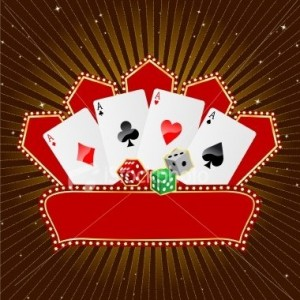 Www Casino On Line Ca