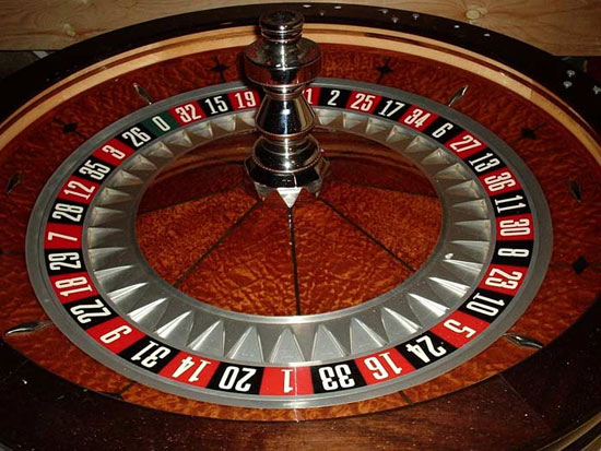Own An Online Casino Who Will Advertise For Me