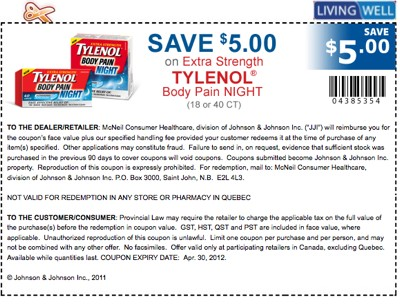 tylenol-body-pain.coolcanucks.ca