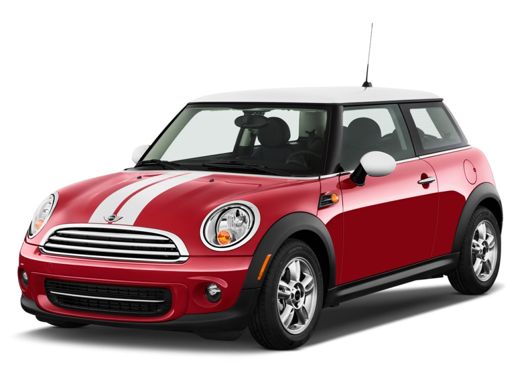 win a mini cooper coupe coolcanucks canadian coupons contests deals and freebies. Black Bedroom Furniture Sets. Home Design Ideas