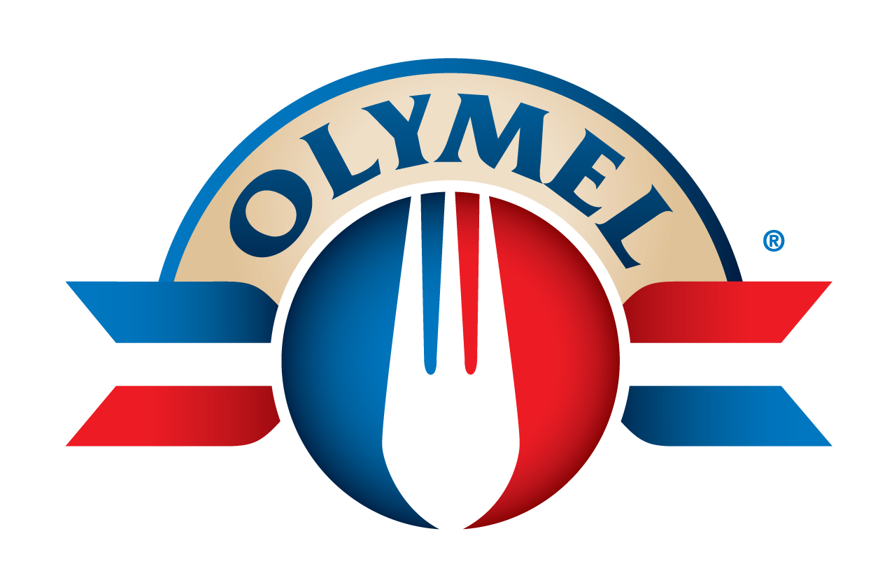 coupon 10 off shared hosting