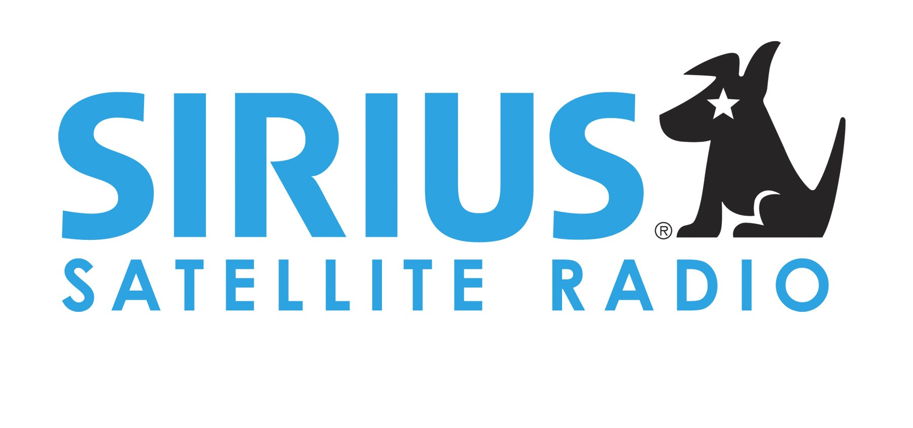 Reach out to Sirius XM with your Questions | SiriusXM Canada